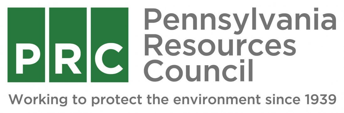Pennsylvania Resources Council PRC