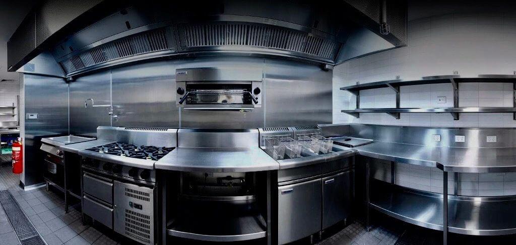 Pestco commercial hygiene services for restaurants