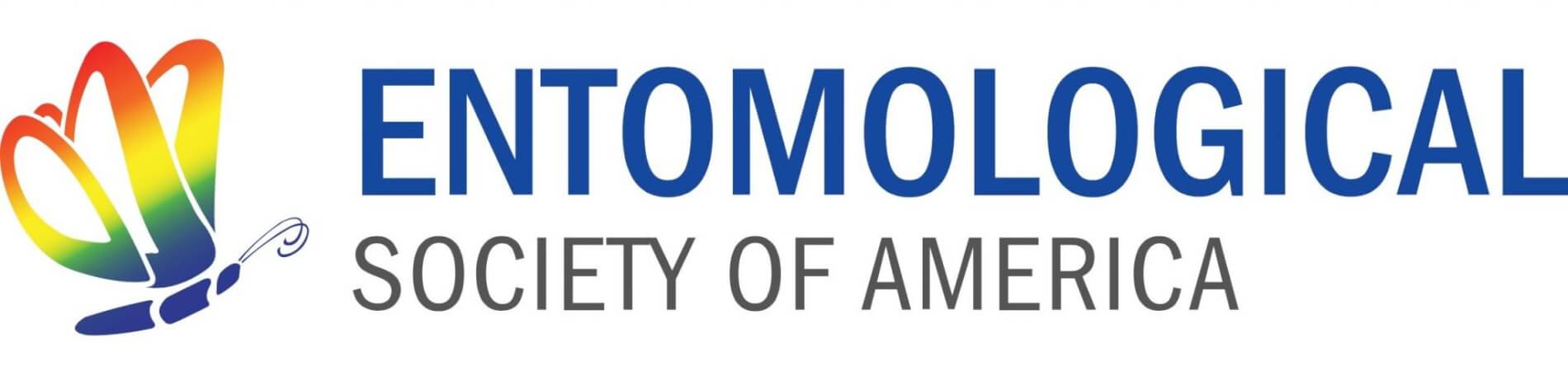 Entomological Society Of America Pestco