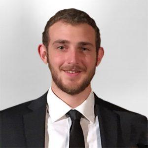 Bryan Zlotnik Pestco Professional Services