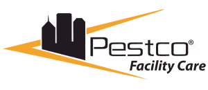 Pestco Pittsburgh Pest Control Hygiene Services Logo