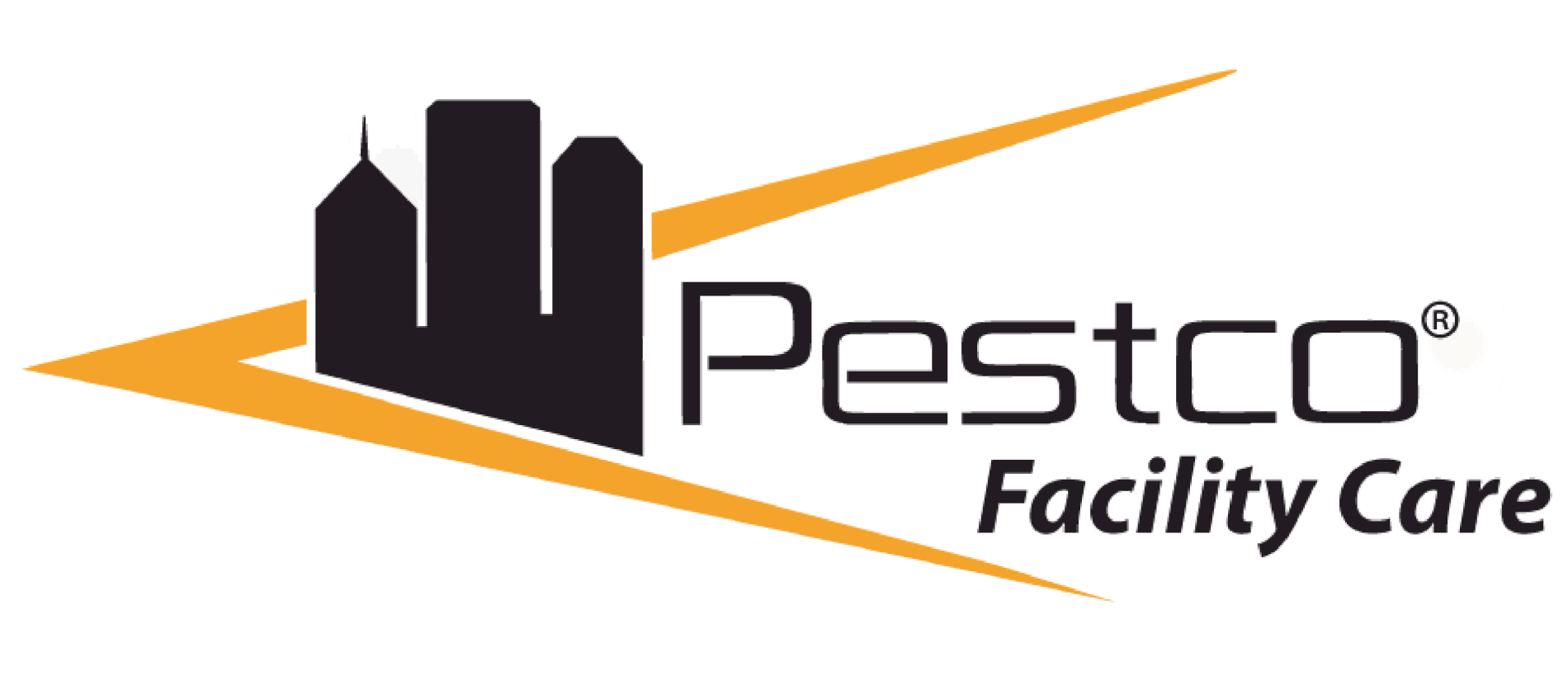 Pittsburgh Five Star Commercial Pest Control