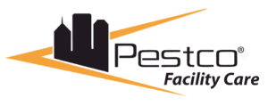 Pestco Professional Services Logo Image