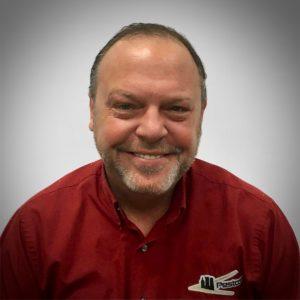 Ron Delatore Pestco Professional Services