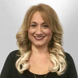 Jennifer Keller Pestco Sales Director