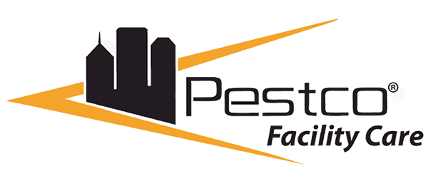Pestco Facility Care