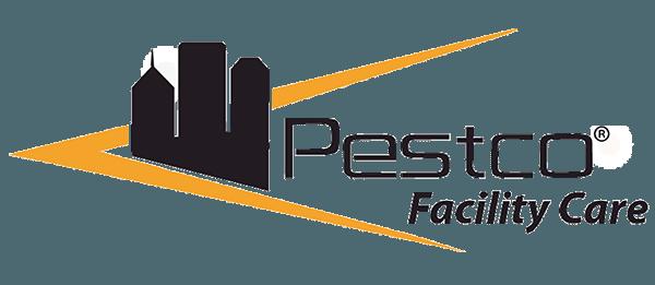 Pestco Facility Care