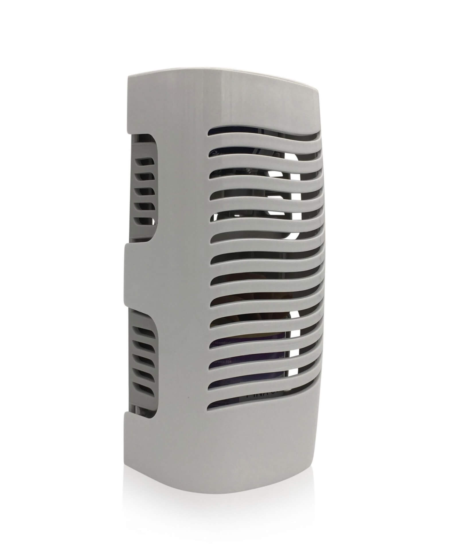 Air-Scent Commercial Air Freshener Dispenser