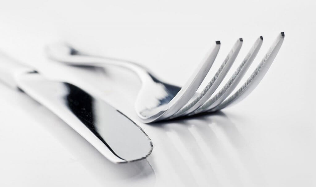 7 Must-Do Hygiene Sanitation Steps For The Food Service Industry