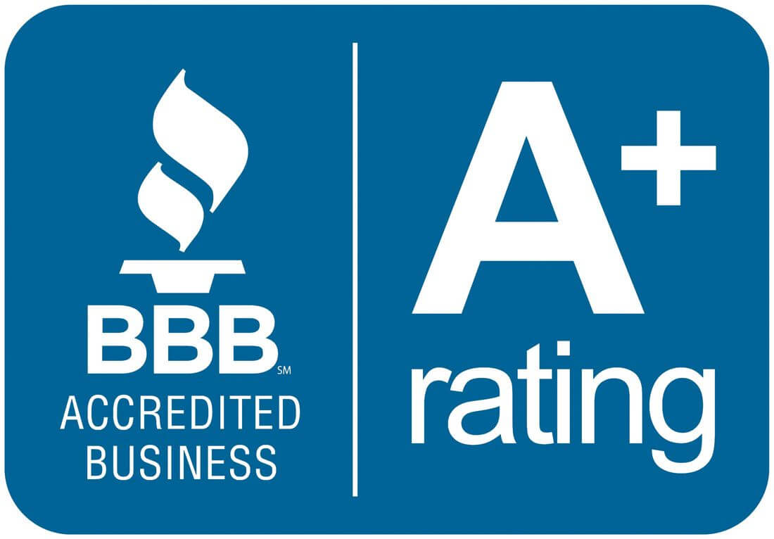 Pestco Professional Services Pittsburgh BBB Accredited