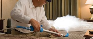 Best Pittsburgh Hospital Bed Bug Control Services