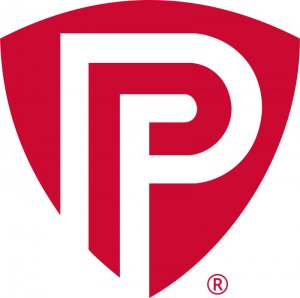 Pestco Professional Services Logo