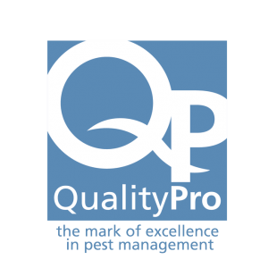 Quality Pro Certified Excellence