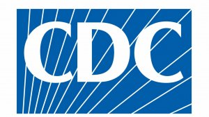 CDC Lyme Disease Prevention