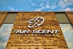 Air-Scent International Headquarters