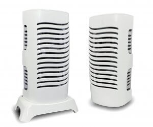 Aroma One Air Freshener Diffuser