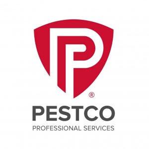 Pestco Pest Control Logo